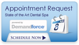 Dentist Appointments in Stamford CT