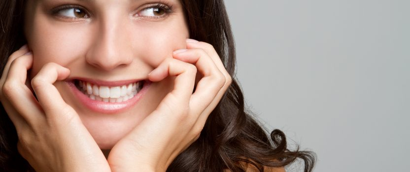 Are Dental Veneers Right for You?