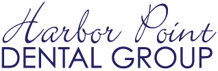 Harbor Point Dental Group