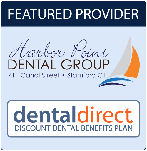 Dental Plans Direct