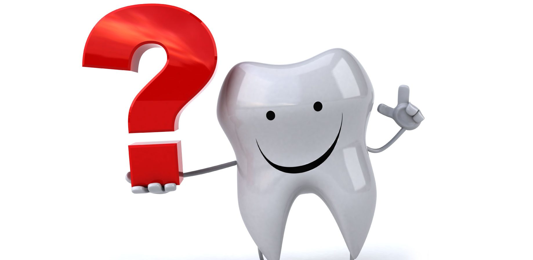 Get your Dental Care Questions Answered and More on HarborPointDentist.com