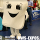 Visit Harbor Point Dental Group at Health Wellness & Sports Expo