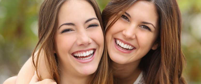 Teeth Whitening: Treat Yourself to a Brighter, Whiter Smile