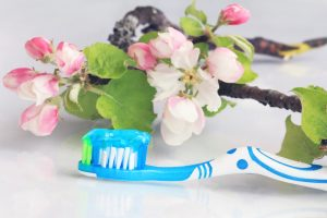 Spring Cleaning: Your Teeth Will Thank You